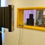 Студио Траг студио